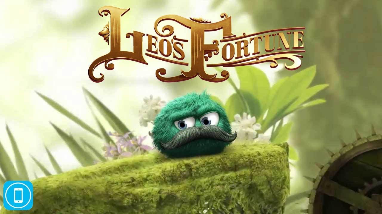 https://play.google.com/store/apps/details?id=com.leosfortune&hl=en