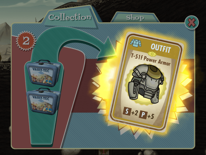 FalloutShelter_Announce_Lunchboxes_1434320369-700x525