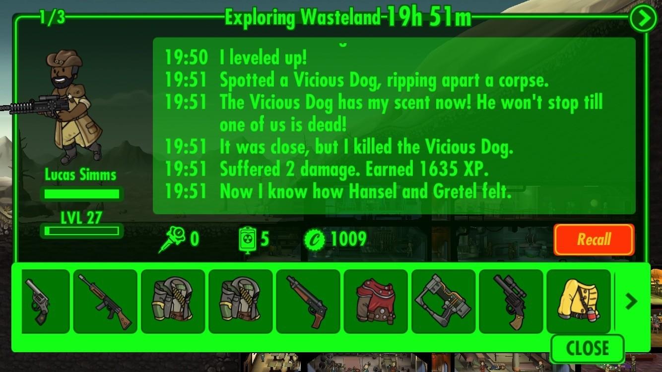 fallout-shelter-exploring-wasteland-guy