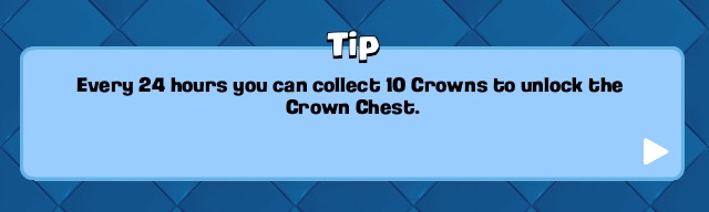 Crown_Chest_Tip