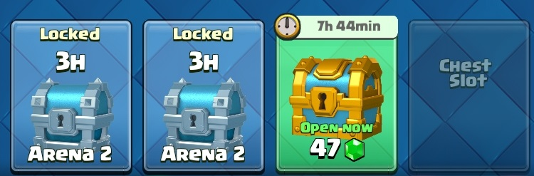chest-drop-order-clash-royale