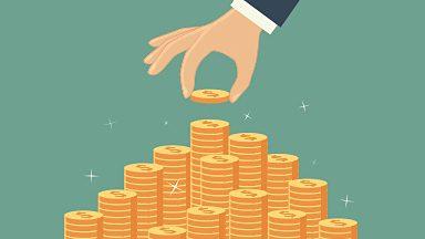 GDC 2017 on Monetization 3