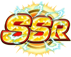3 Reasons How Dokkan Battle Reached #1 Top Grossing 16