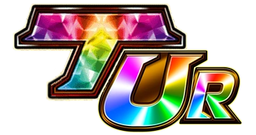 3 Reasons How Dokkan Battle Reached #1 Top Grossing 2
