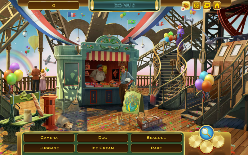 Gardenscapes and the 1 Big Decision that drove its success 4