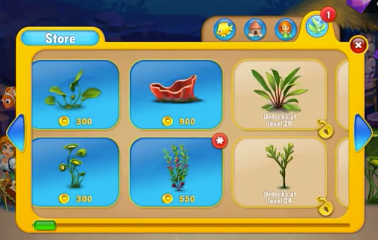 Gardenscapes and the 1 Big Decision that drove its success 9