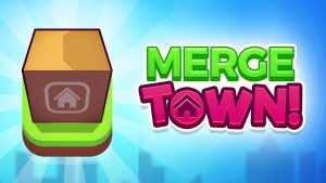 Deconstructing Merge Town: The Rise of Hyper Casual 14
