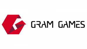 Interview with Gram Games on Hyper Casual