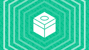 How to Design Loot Boxes and Gacha Systems 2
