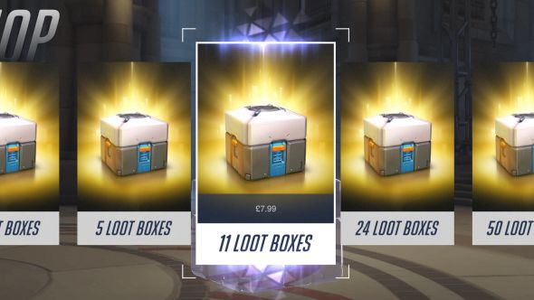 How to Design Loot Boxes and Gacha Systems