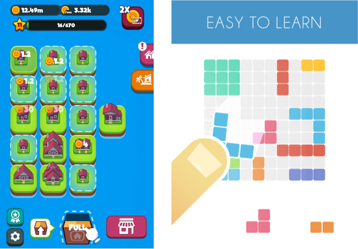 The Path to 100 Million Downloads: How Hypercasual Mobile Games Are Rewriting the Game Design Rulebook 7