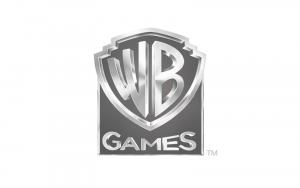 Warner Brothers 10