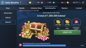 Rules of the Road: How the best F2P games ensure their big spenders don't get stuck in traffic - 5
