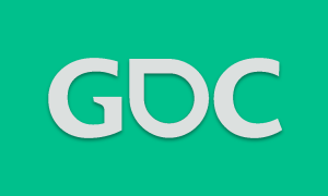 Getting Ready for GDC 2018: The people, the parties, and the Mobile Masters Meet Up -  2