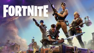 Deconstructing Fortnite: A Deeper Look at the Battle Pass -
