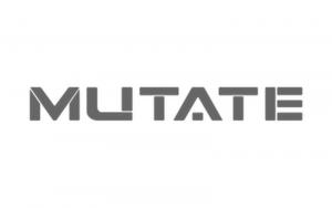Mutate AB -  1