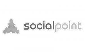 Social Point -