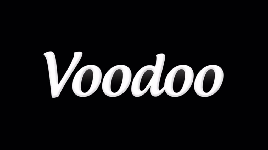 5 reasons why Voodoo beats small game developers on the app store