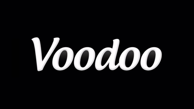 5 reasons why Voodoo beats small game developers on the app store - game publisher hypercasual ketchapp mobile publisher publishing voodoo voodoo games 2