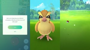 Can Jurassic World Alive stand up to Pokemon Go? — Mobile