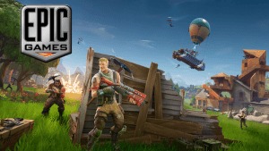 Fortnite rejects Google Play Store, should Google be scared? -  3