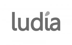 Ludia -