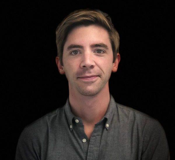 Voodoo Games Interview - Alexander Shea, Publishing Manager - voodoo.io