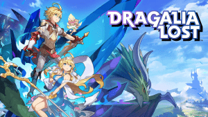 Dragalia Lost: Has Nintendo figured out Free-to-Play? -  12