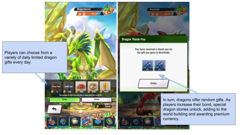 Dragalia Lost: Has Nintendo figured out Free-to-Play? -  24