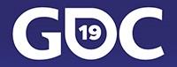 gdc19thumb 14